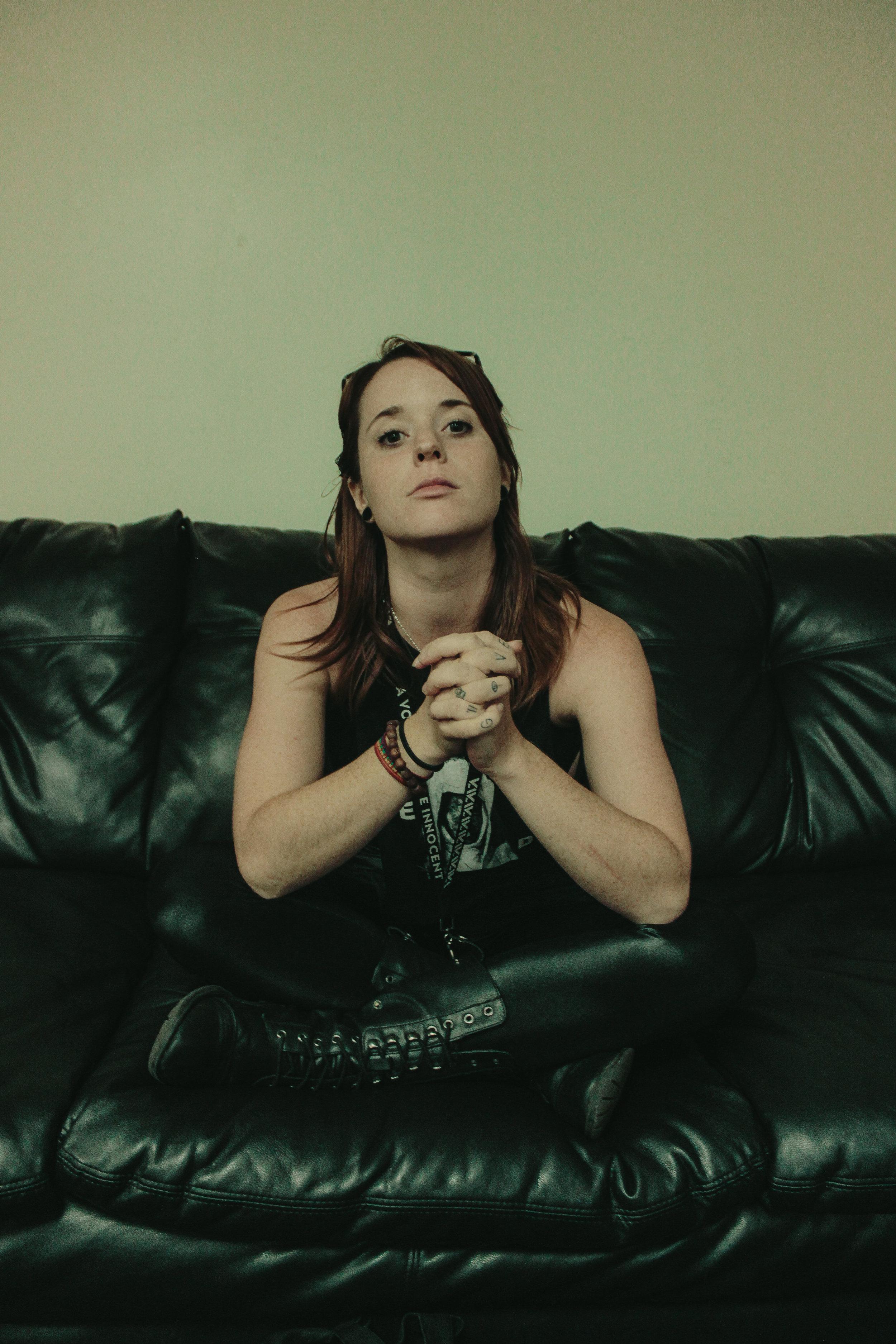 Lauren Kashan of Sharptooth.jpg