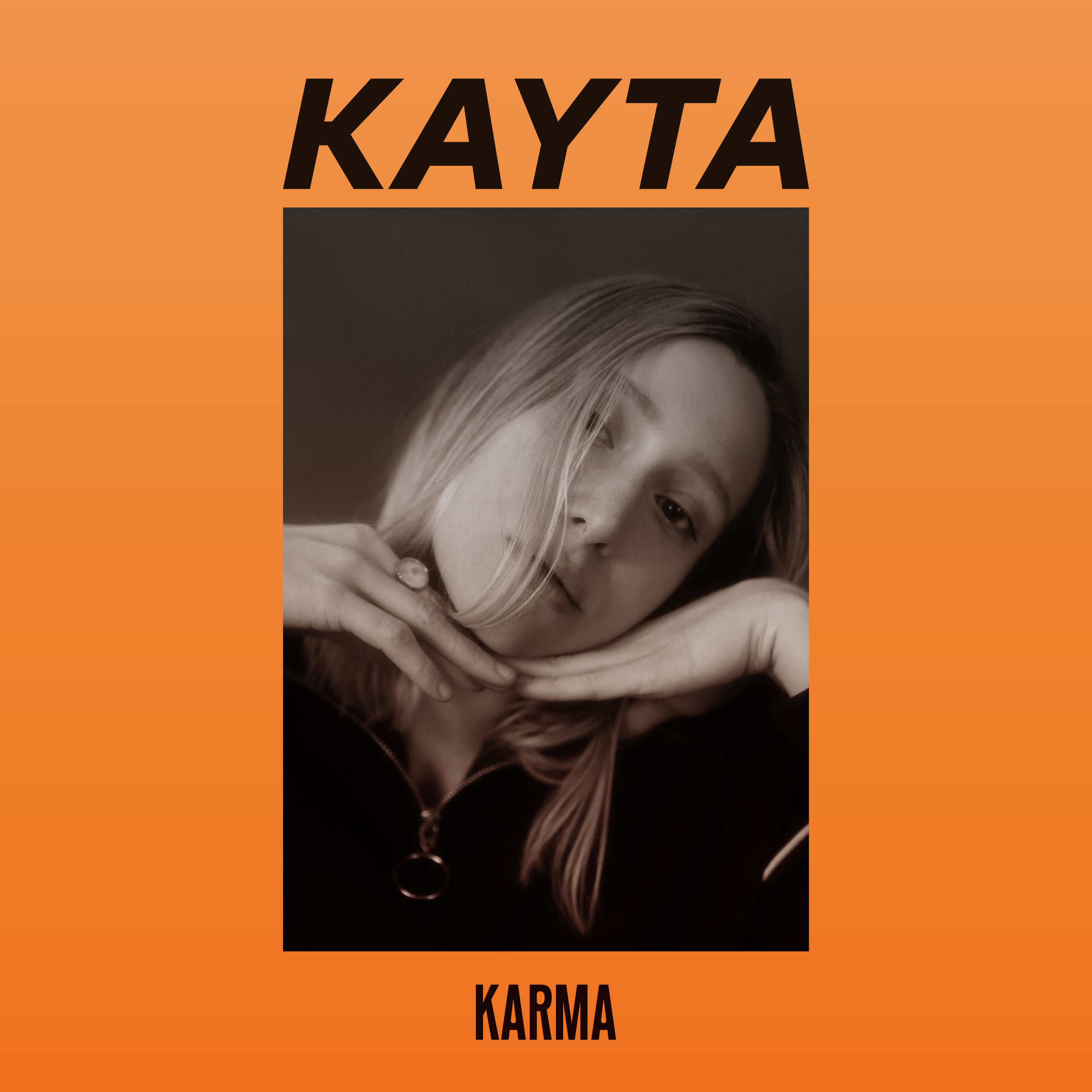 KARMA ART COVER.jpg