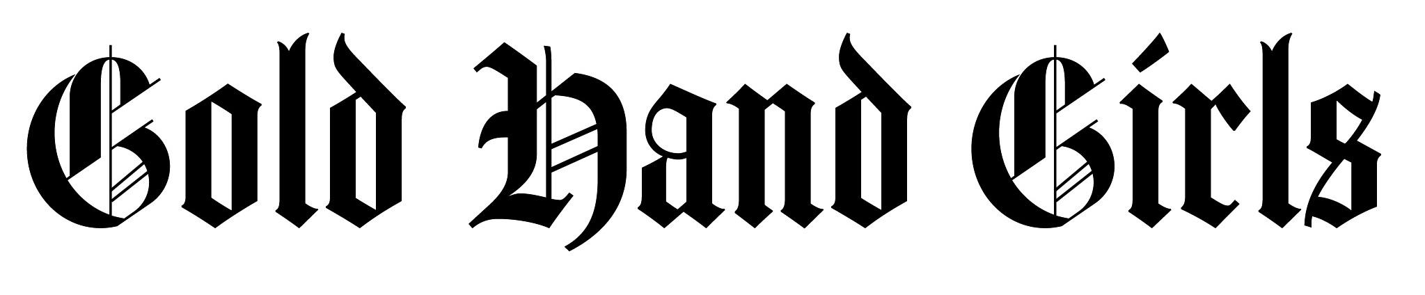 wordmark-black.jpg