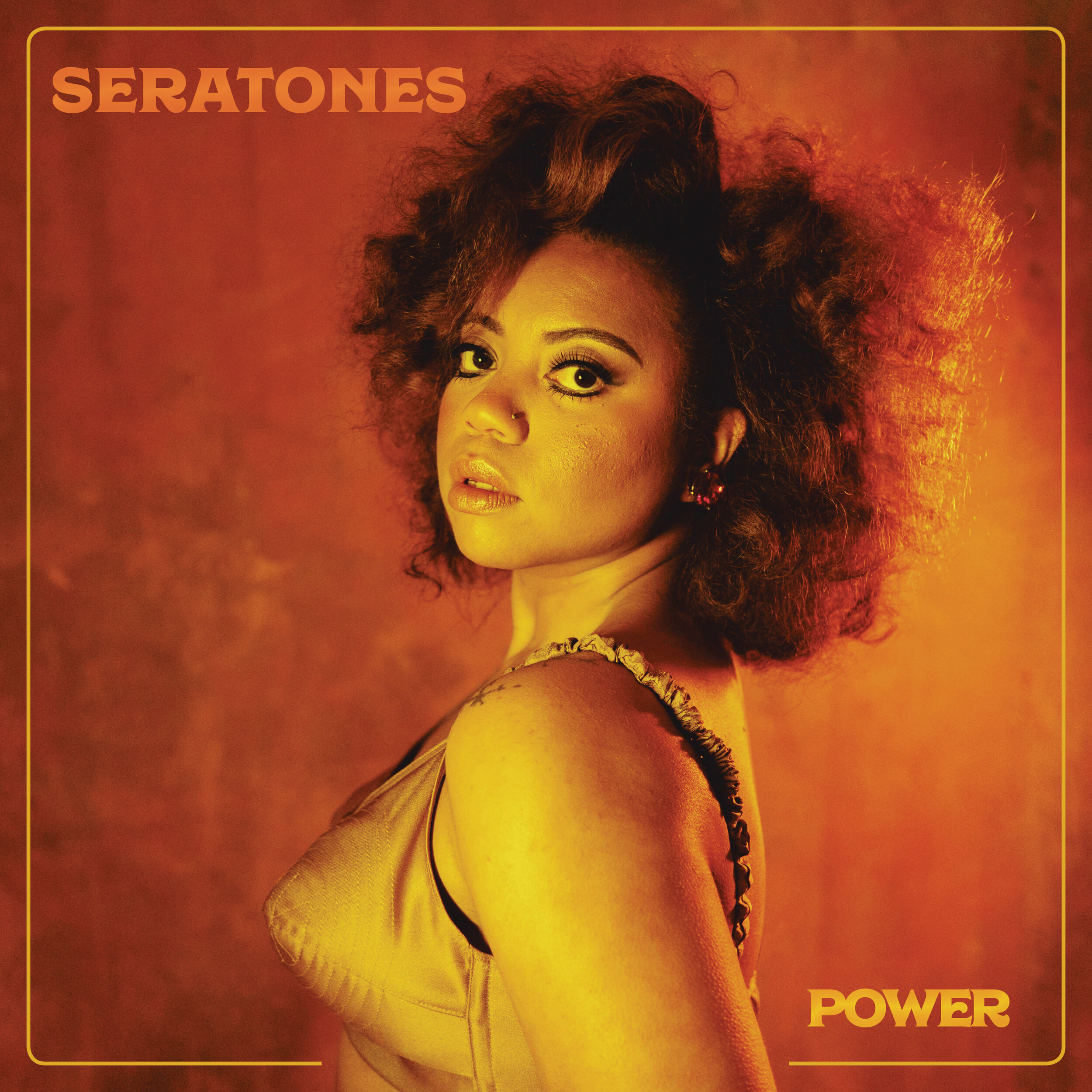 Seratones - Power - Album Art.jpg