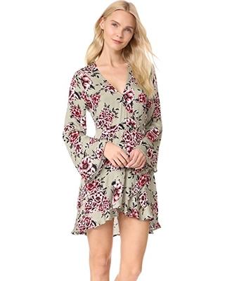 minkpink-femme-flora-wrap-dress.jpg
