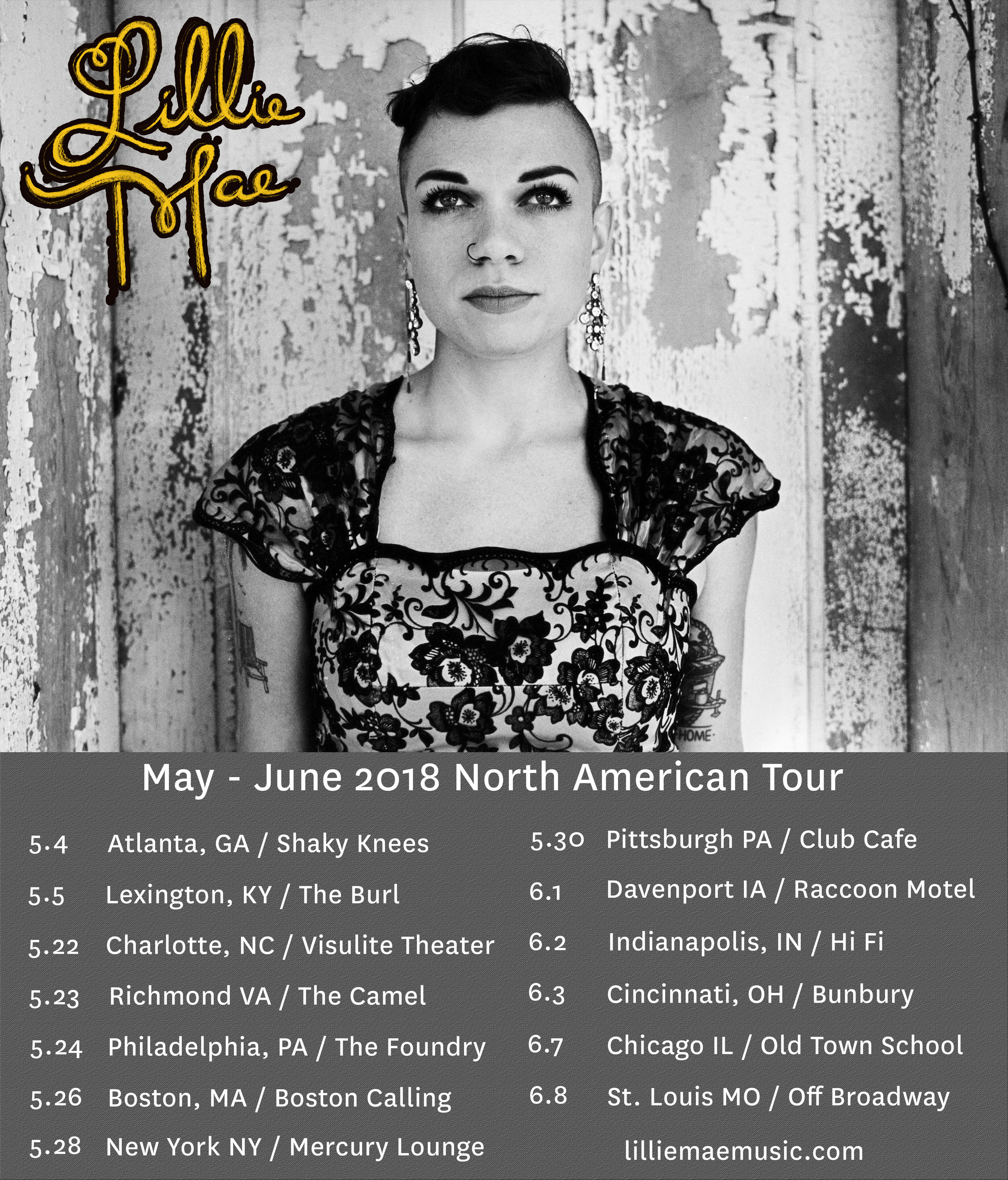 LM May June Tour PosterV2[1][4][5].jpg