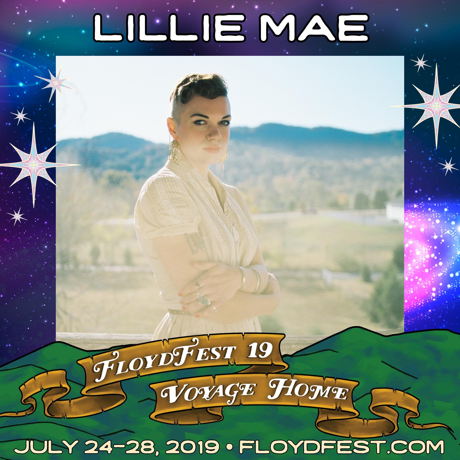 FloydFest 19-Lillie Mae.jpg