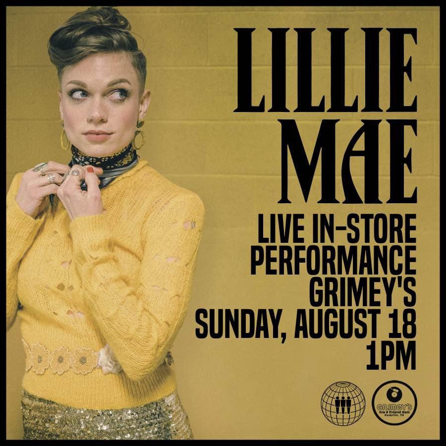 LM-Instore-Grimey's.jpg
