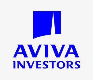 aviva_investors_2.jpg