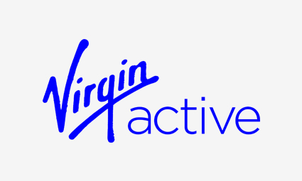 virgin_active.jpg