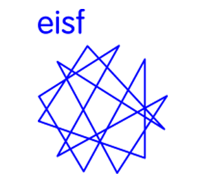 EISF.png
