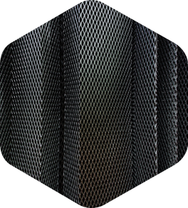 Wire_mesh_hex.png