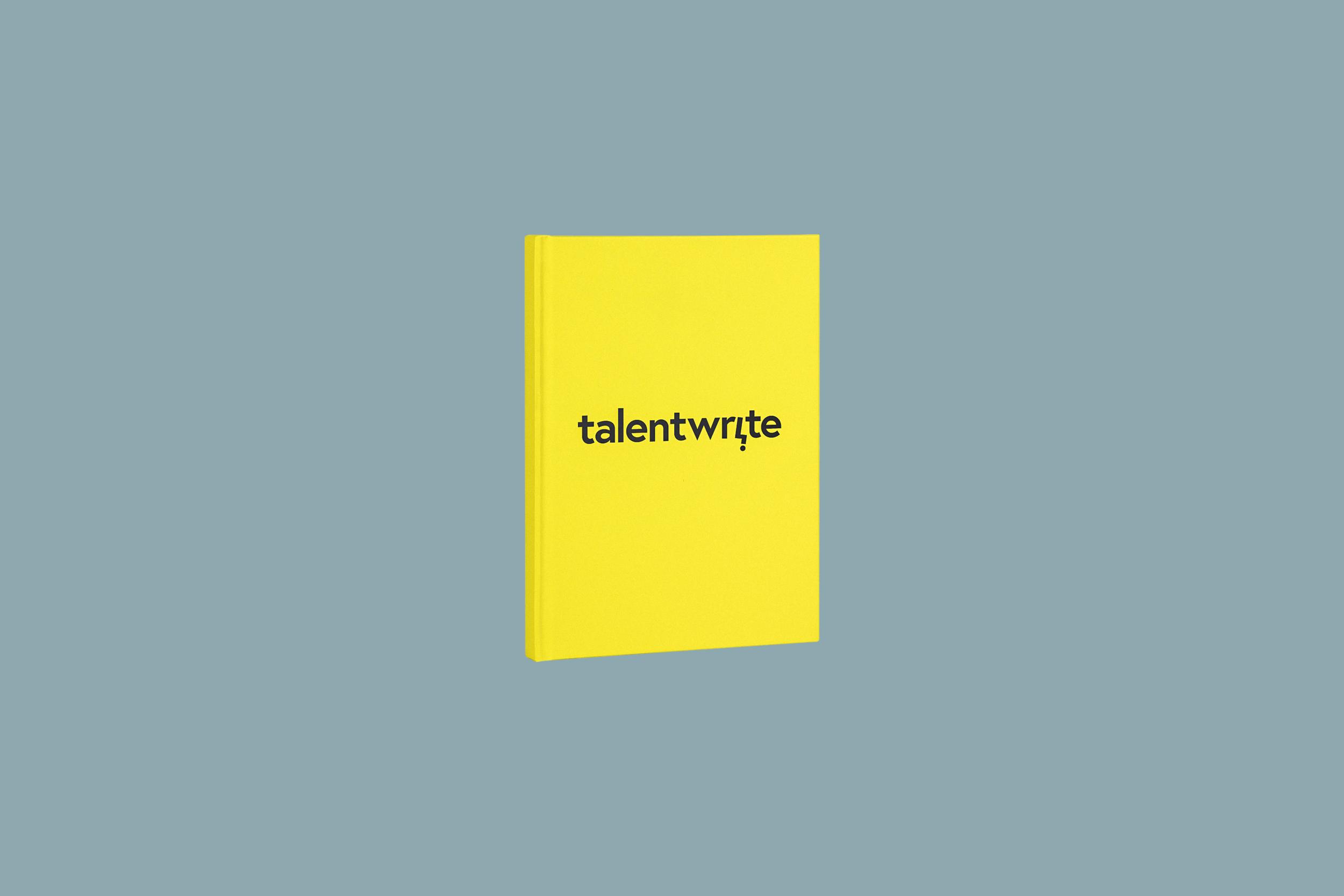 Talentwrite_notebook.png