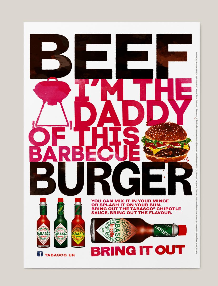 burger_paper.png