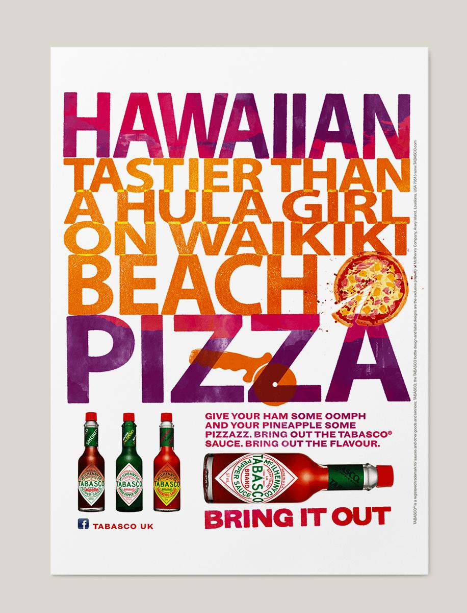 hawaii_paper.png