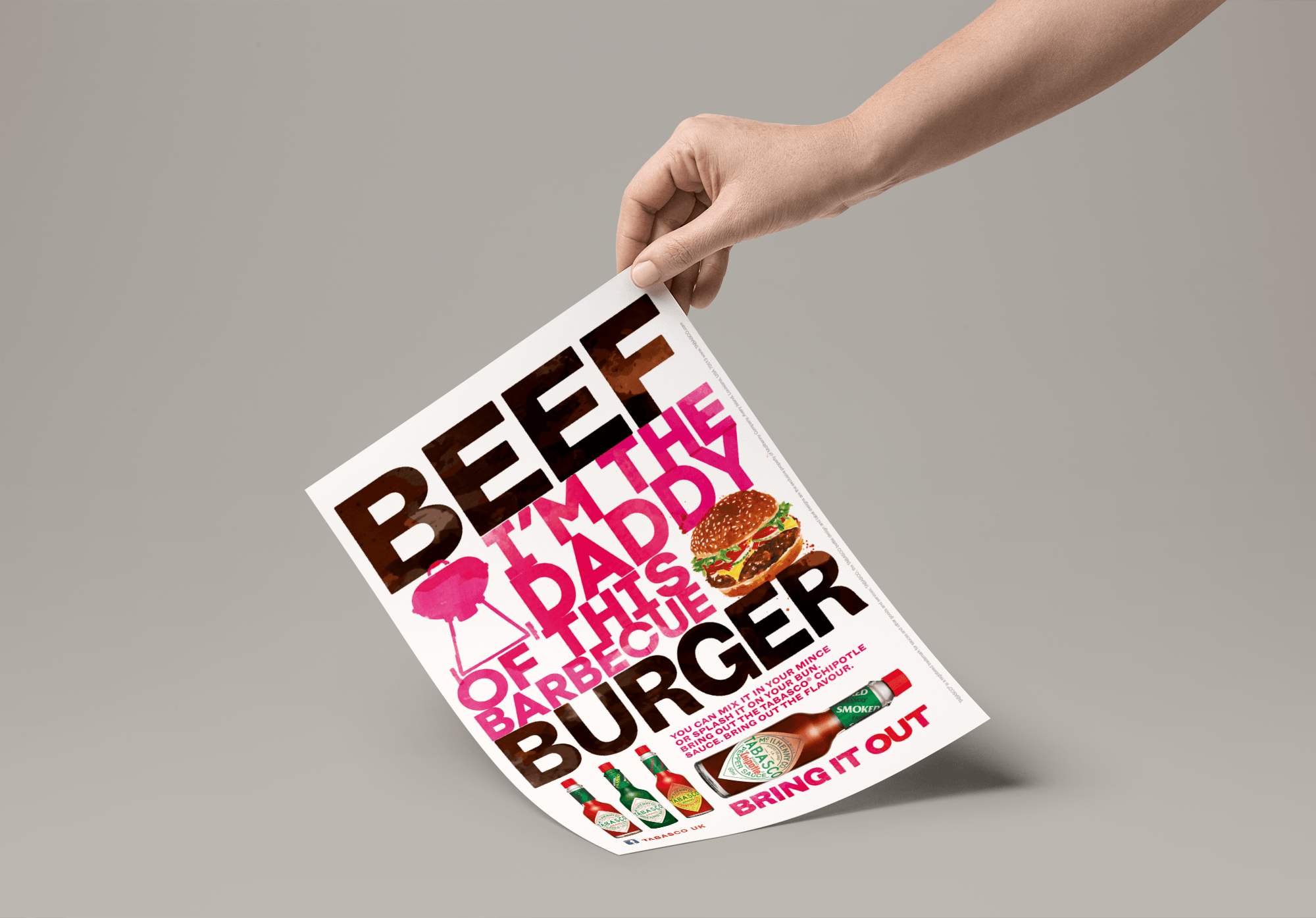 Burger_mock.png