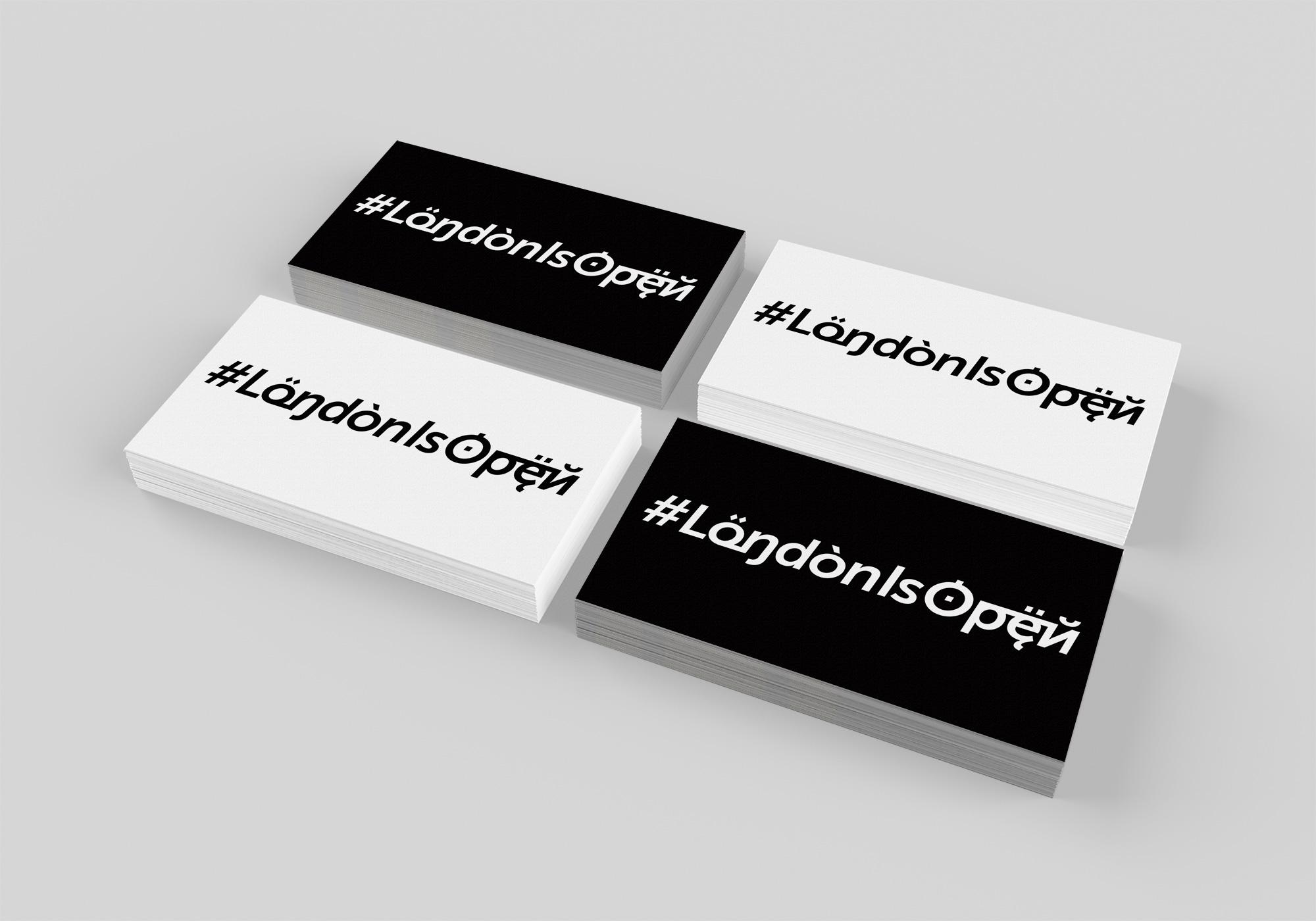 business_cards_bw.jpg
