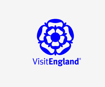 Enjoy England Logo