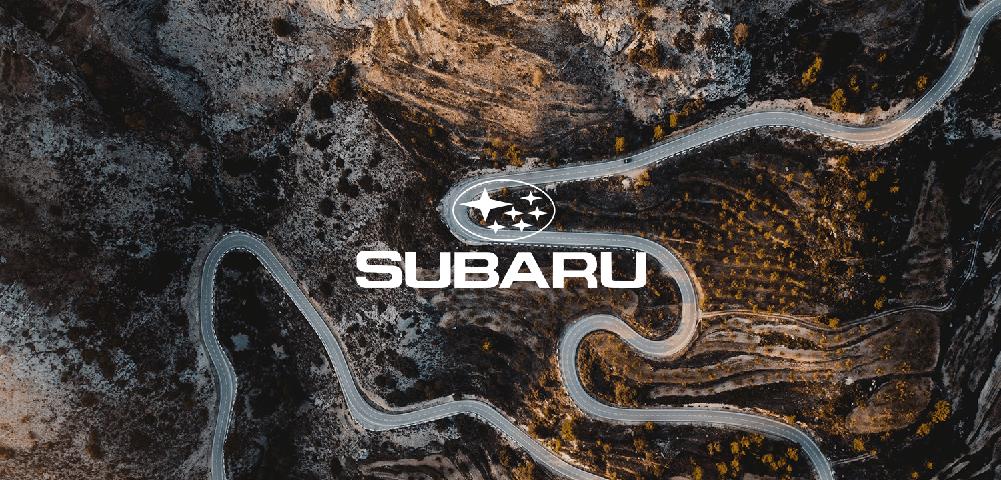 Subaru_header_smaller.png