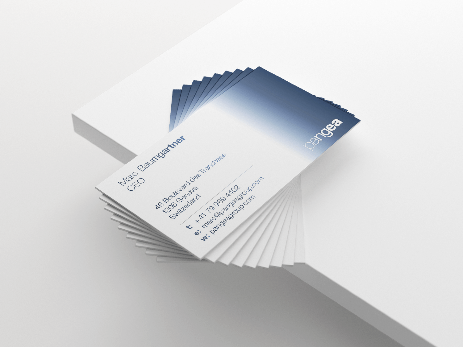 Business_Card_Mockup_4_smaller.png