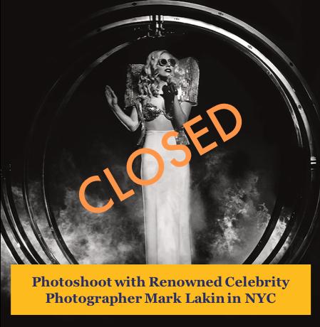 Mark Lakin Photoshoot2.png