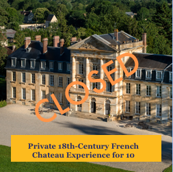 Chateau.png