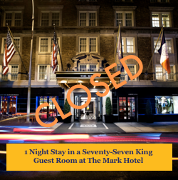 Mark Hotel.png