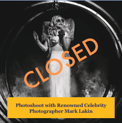 Mark Lakin.png