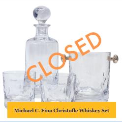 Michael C. Fina.png