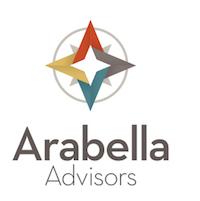 Arabella_Advisory_Logo.jpg
