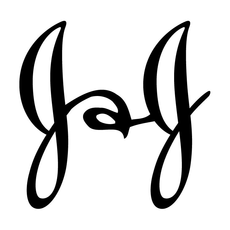 free-vector-johnson-johnson-2_045214_johnson-johnson-2.png