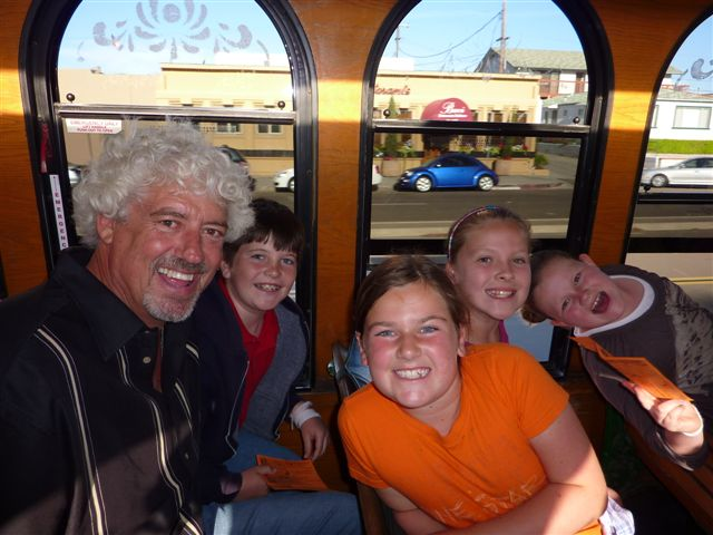 Nevin-and-kids-on-trolley.jpg