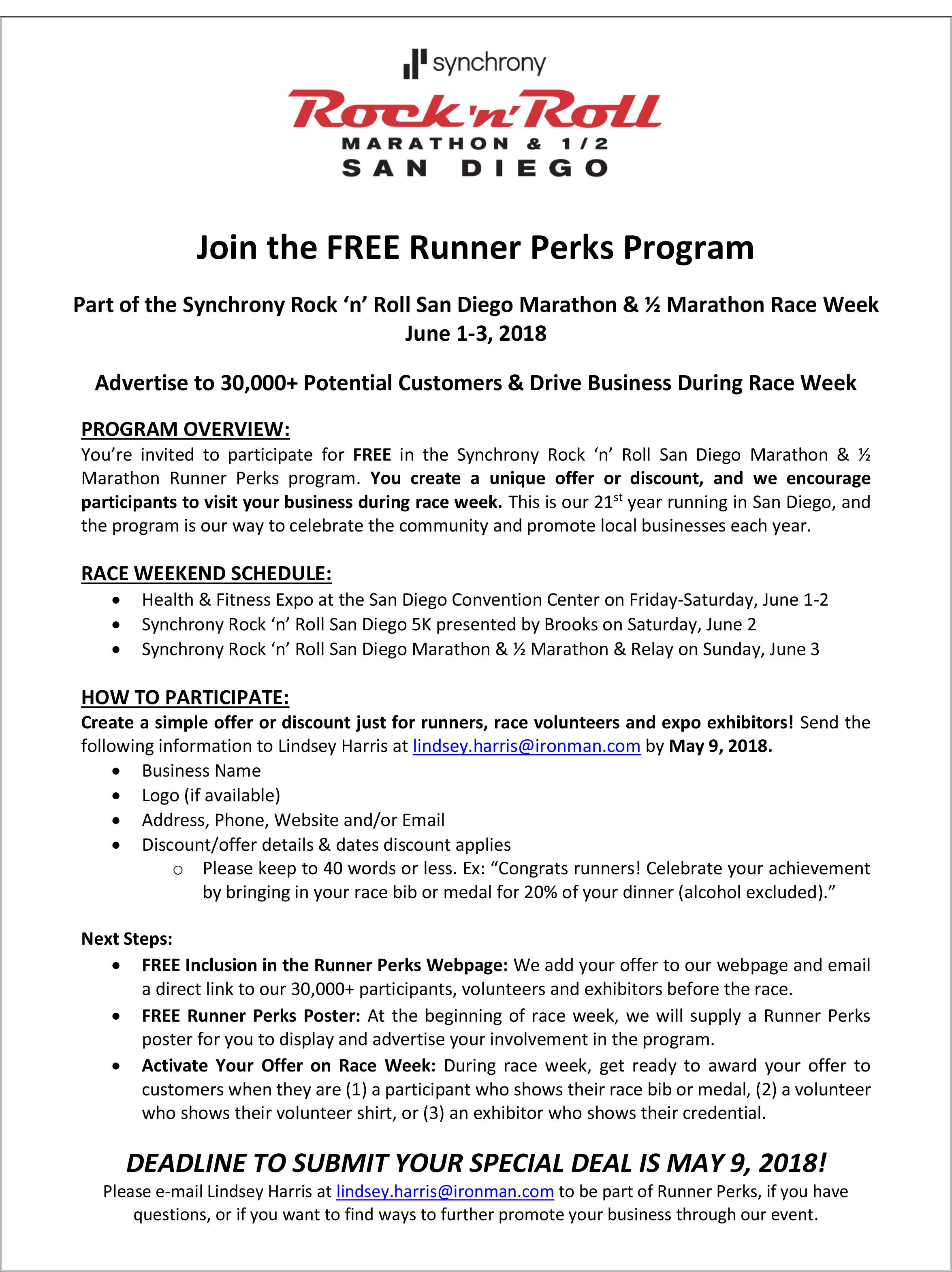 Runner-Perks-Overview.jpg