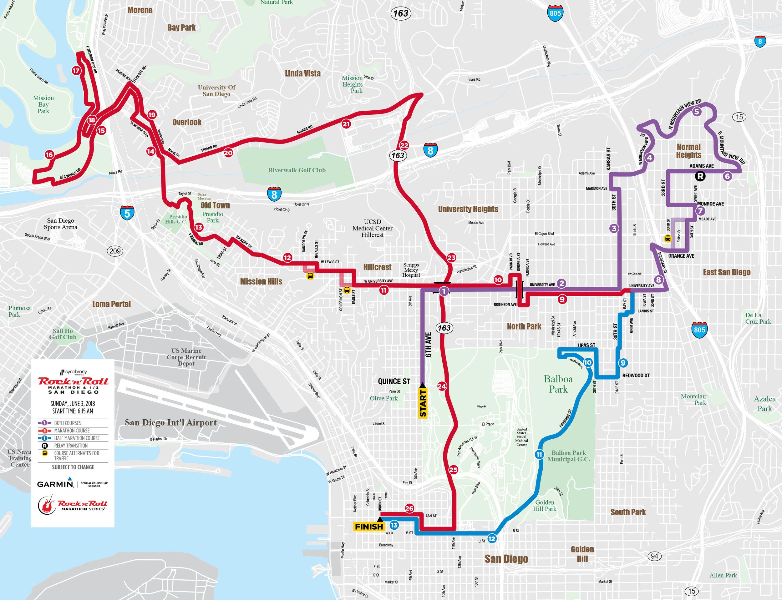 SD18-Course-Map.jpg