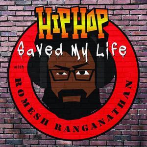 hip hop saved my life.jpg