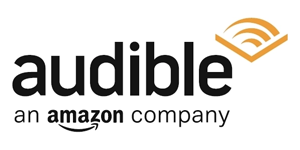 audible (1).png