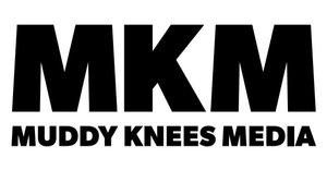 MKM+white.jpg