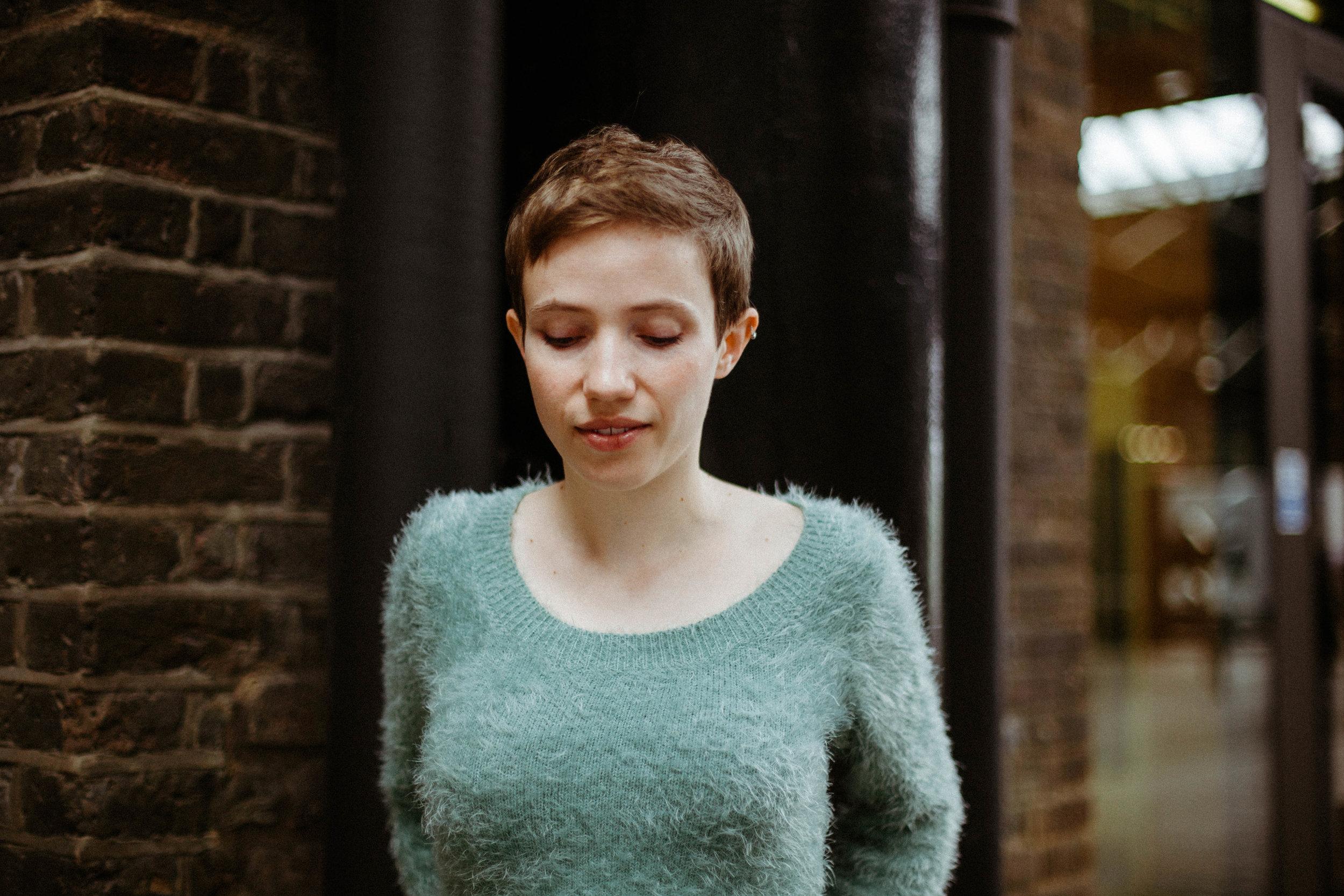 ELLIE-HIGHRES (2 of 8) - Eleanor McDowall.jpg
