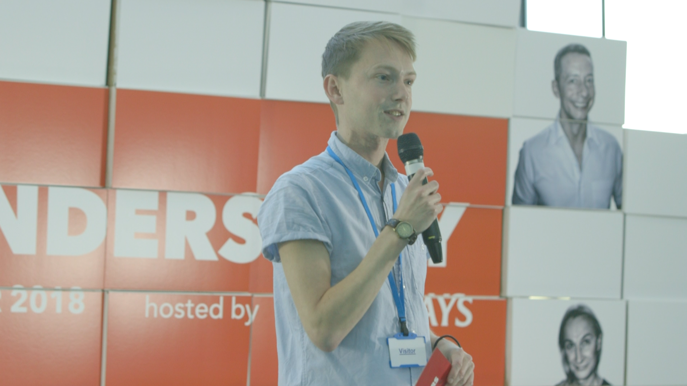 founders address - Jamie Wareham.png