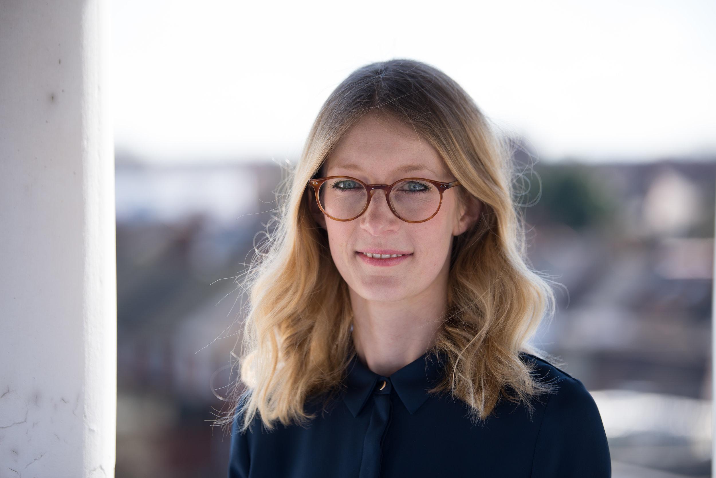 Katie Portraits-1 - Katie Bilboa.jpeg