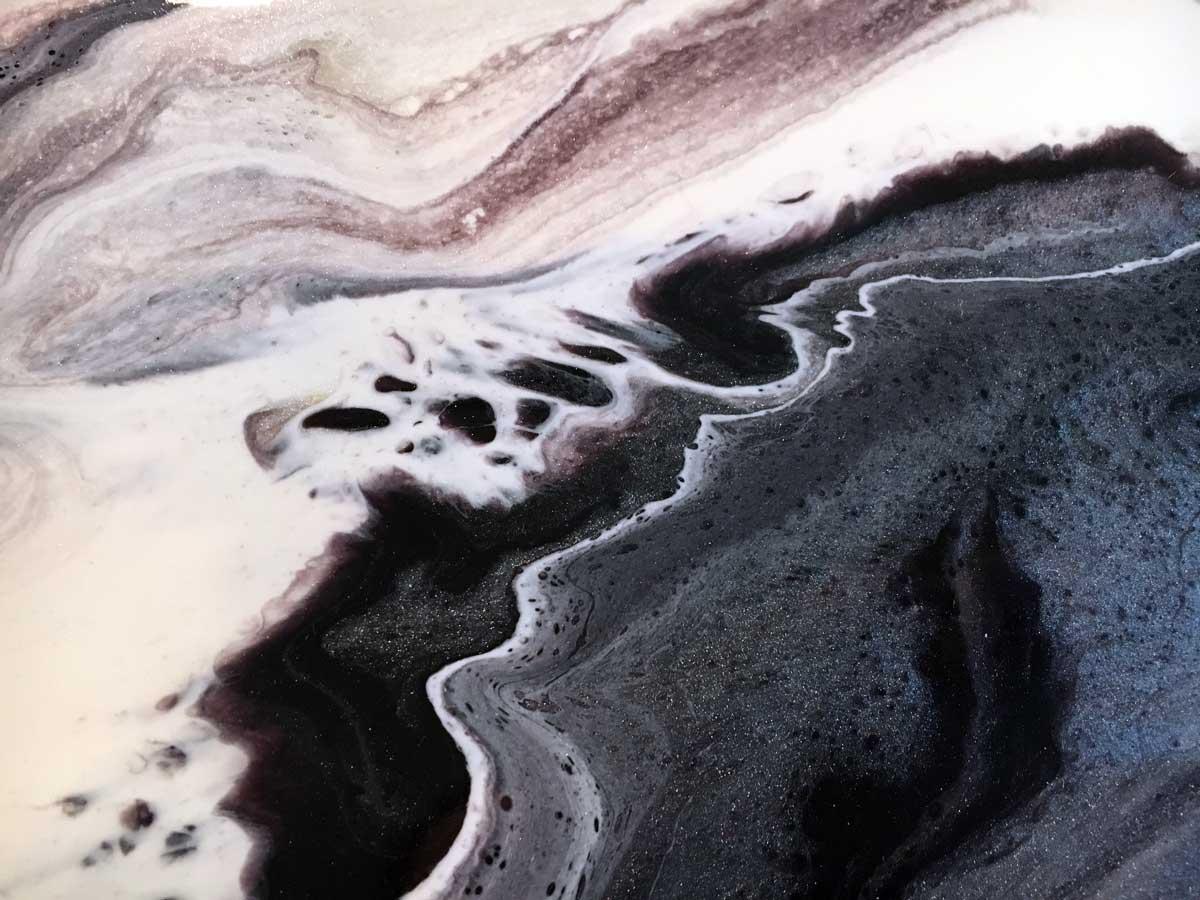black-sand.jpg