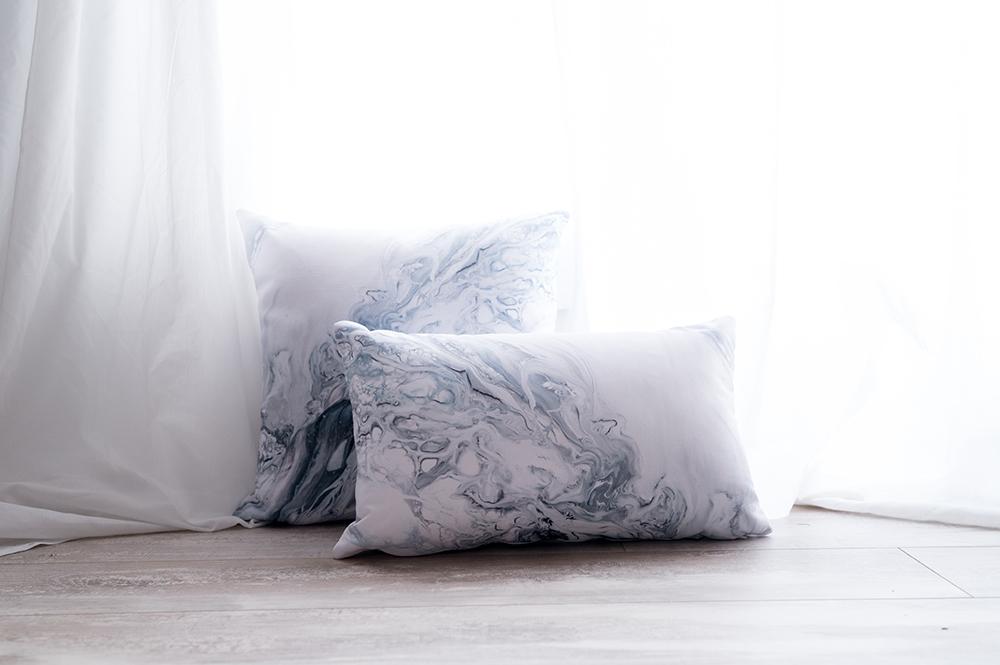 Marbled pillows.jpg