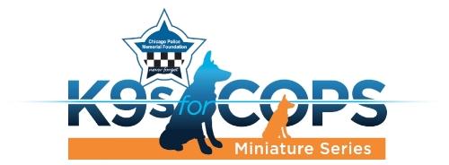 K9-for-COPS_Logo-Horizontal.jpg