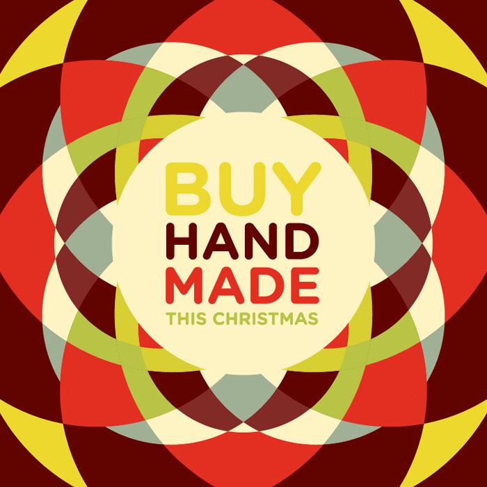buy-handmade-little-things-studio.jpg