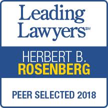 Rosenberg_Herbert_2018.jpg