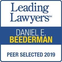 Beederman_Daniel_2019.png