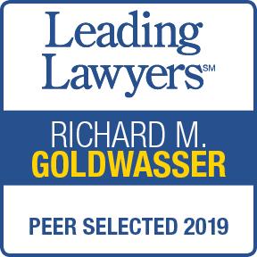 Goldwasser_Richard_2019.png