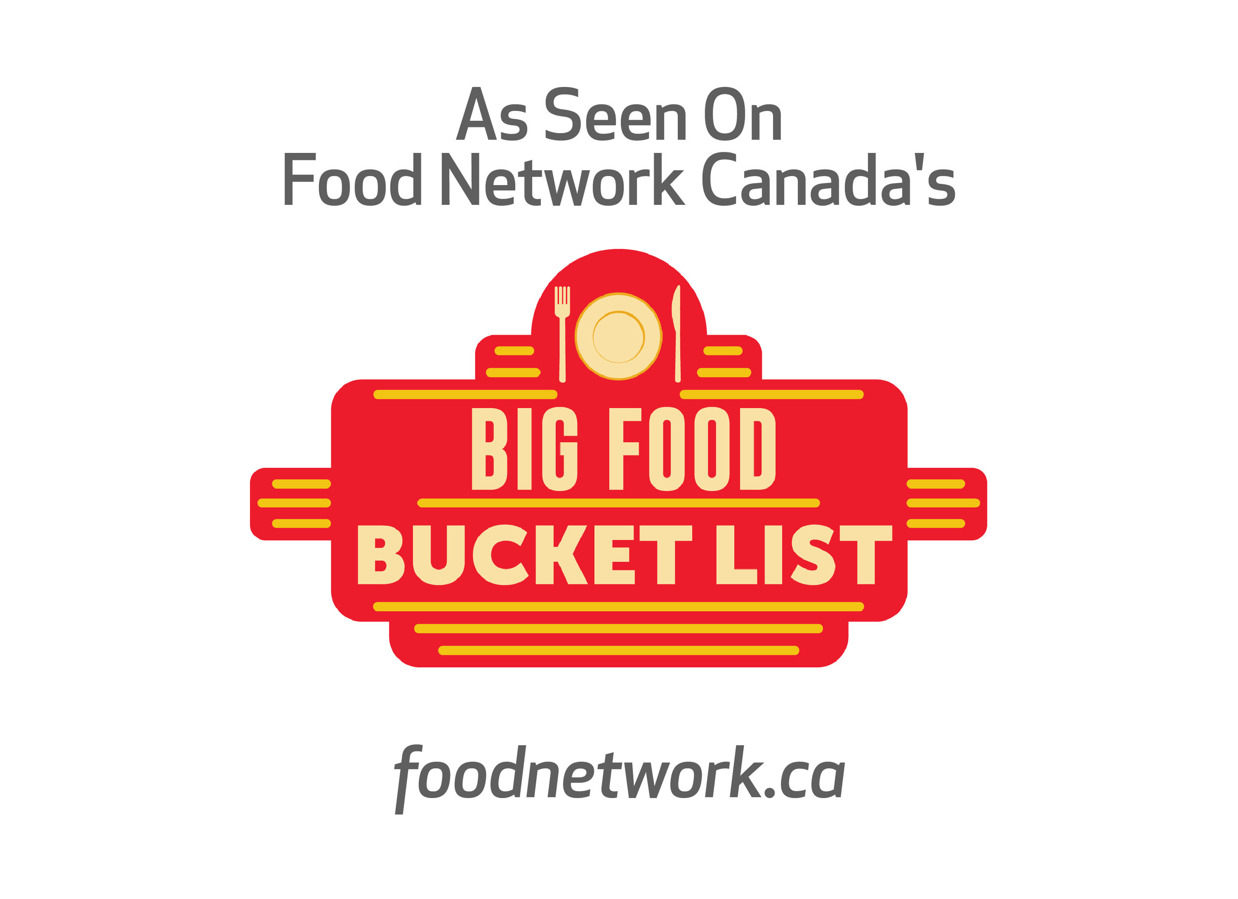 Big_Food_Bucket_List_Logo_Lockup_ASOFN+URL.jpg