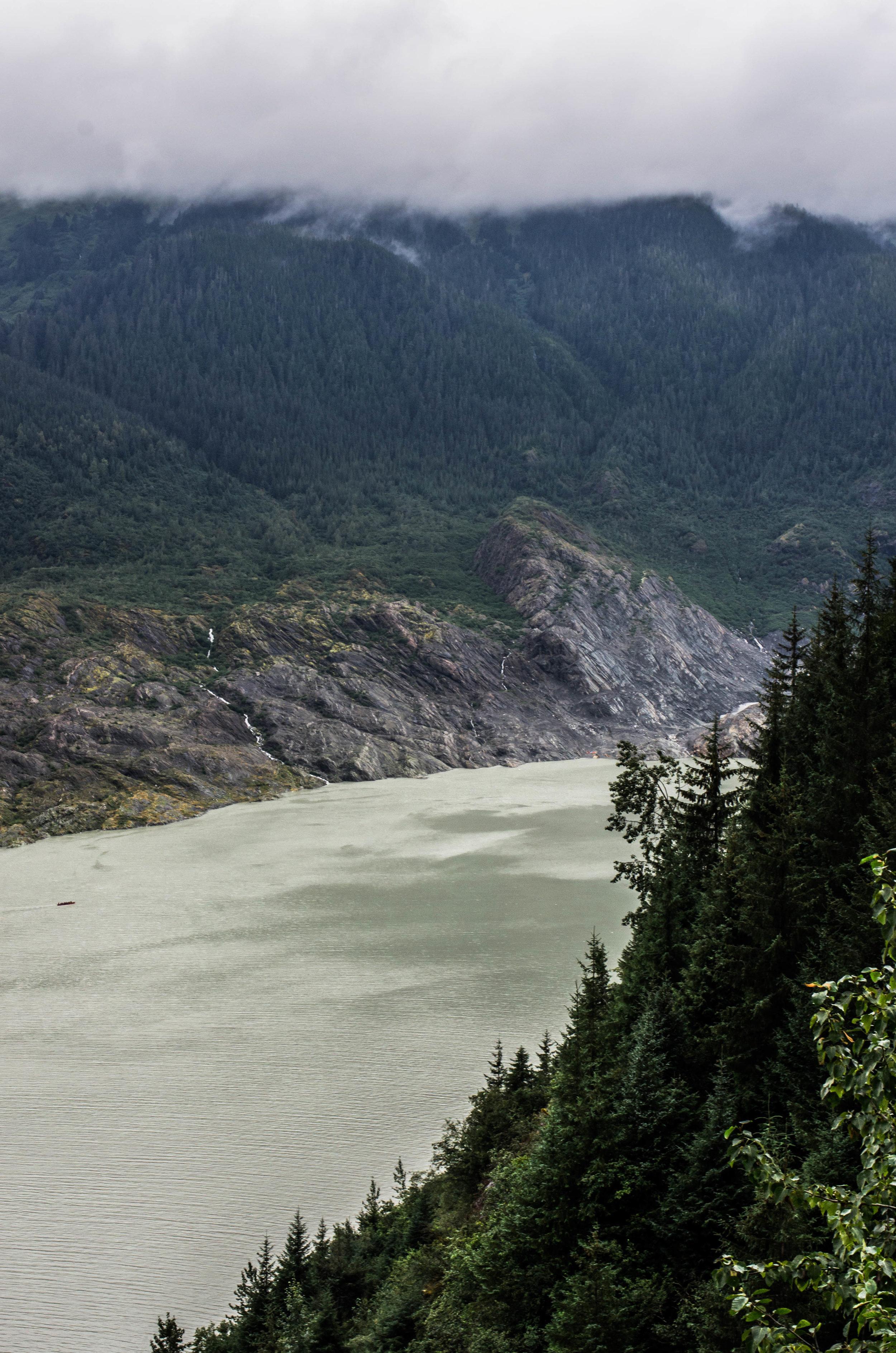 Juneau, AK, USA