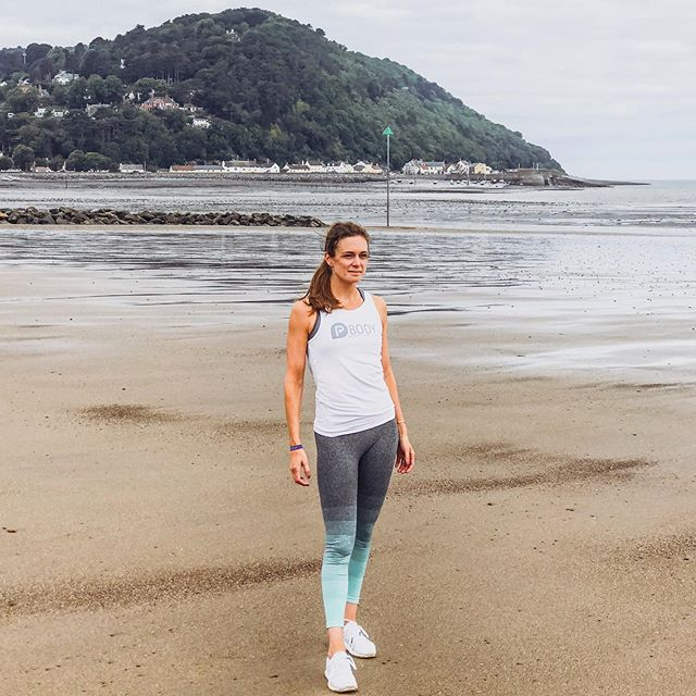 P4 BODY - taking your workout with you this Summer ☀️ - - - - - - - #p4body #personaltrainer #online #athome #inperson #onlinepersonaltrainer #coach #london #whereeveryouare #workout #fitness #health #wellness #results