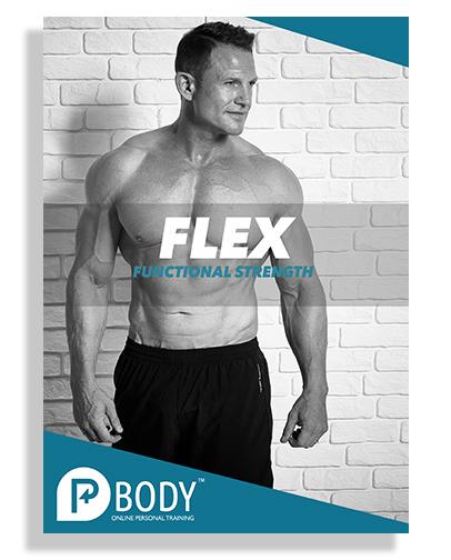 Flex Cover With Shadow.jpg