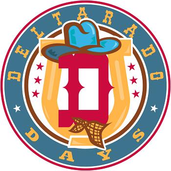 DELTARADO Logo_2019_350x350.png