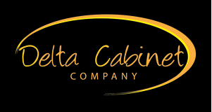 Delta Cabinet Company FB pic.png