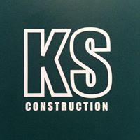 KS Construction.jpg